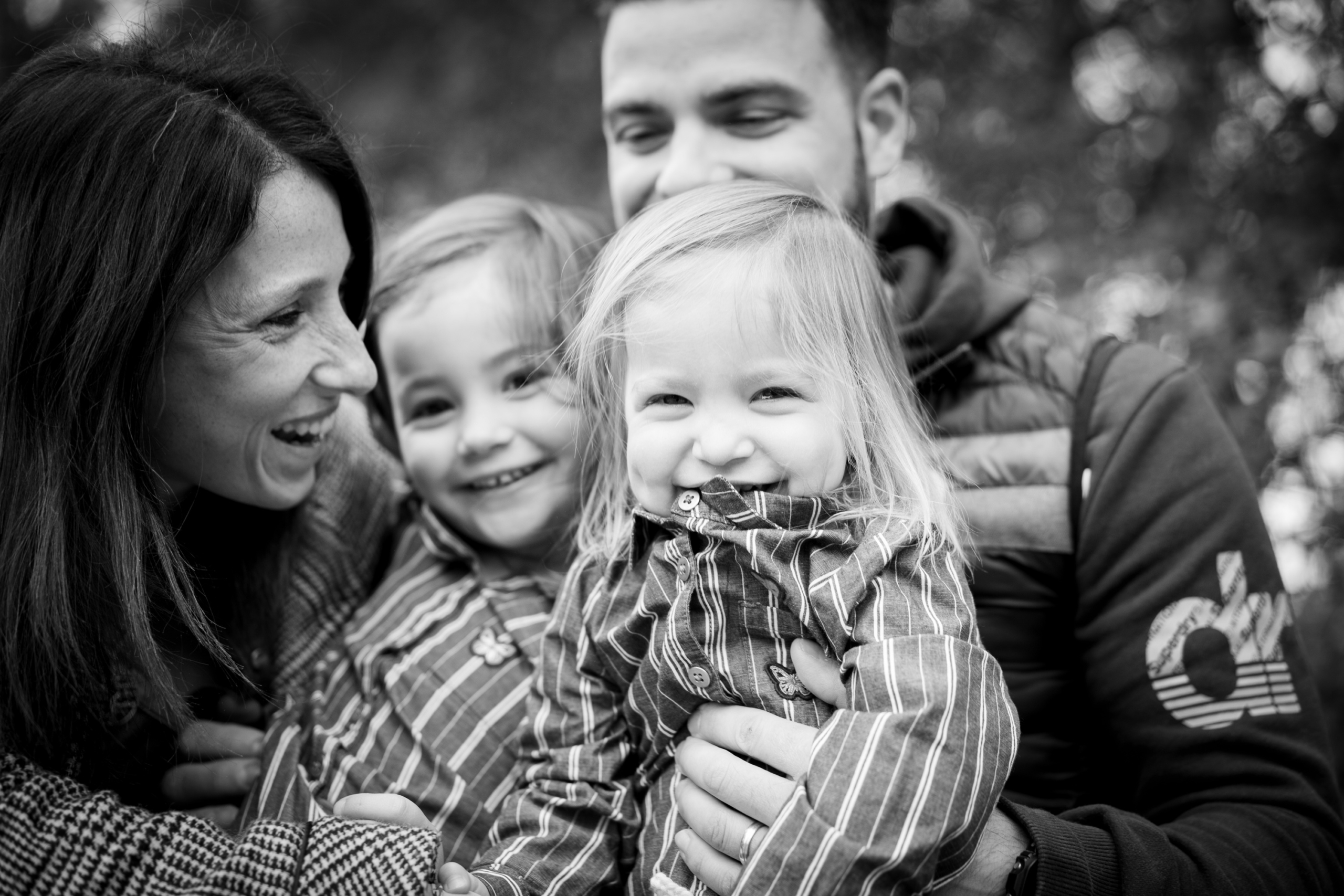 photographe-famille-jouques-provence-paca-lifestyle